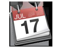 calendar_2x