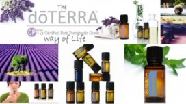 doterra-collage-300x168